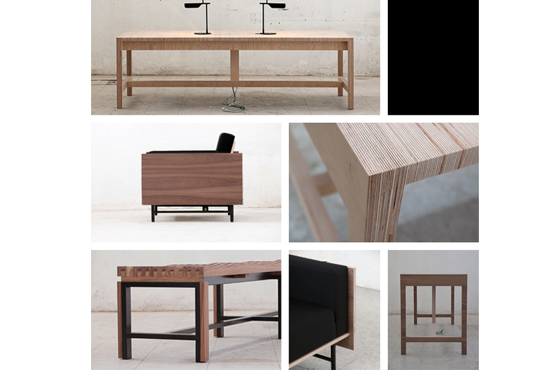 DDI_mobiliario oficina_marcelacompean